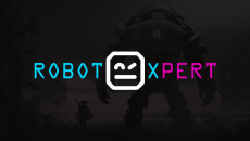 Robot Xpert Full Stack Bootcamp